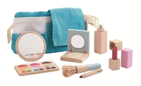Plan Toys : Makeup Set