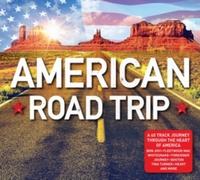 American Road Trip by Various