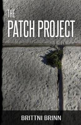 The Patch Project by Brittni Brinn