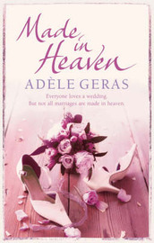 Made In Heaven by Adele Geras image