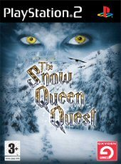 Snow Queen Quest for PlayStation 2