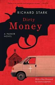 Dirty Money by Richard Stark image