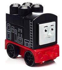 Mega Bloks: Thomas & Friends Buildable Engine - Diesel