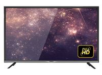 "32"" Konka 665 Series HD Smart TV"