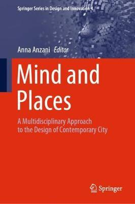 Mind and Places