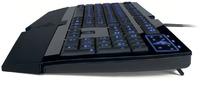Razer Lycosa Gaming Keyboard for  image