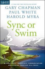 Sync or Swim by Gary Chapman