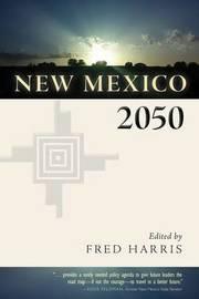 New Mexico 2050