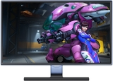 "23.6"" Samsung 4ms FHD Gaming Monitor"