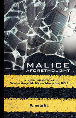 malice aforethought essay