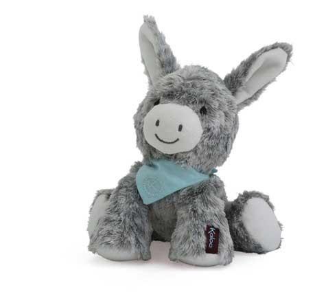 Kaloo: Donkey - 25cm image