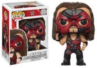 WWE: Kane - Pop! Vinyl Figure