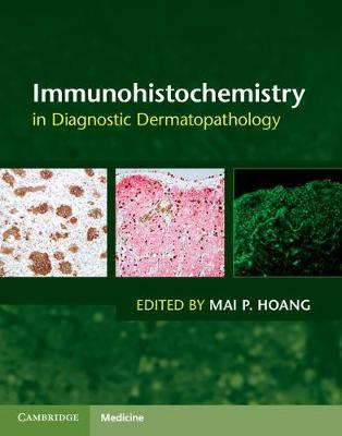 Immunohistochemistry in Diagnostic Dermatopathology image