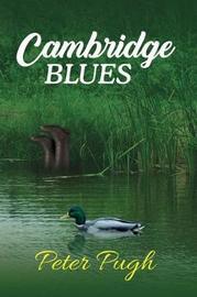 Cambridge Blues by Peter Pugh
