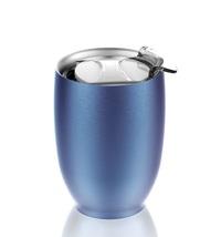 Asobu Imperial Beverage - Blue