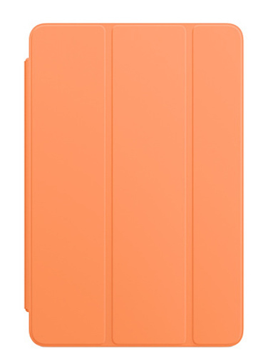 Apple: Smart Cover for 10.5‑inch iPad Air - Papaya