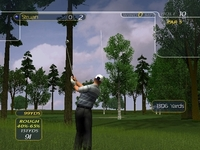 ProStroke Golf: World Tour 07 for PC Games image
