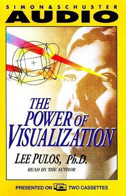 The Power of Visualization by Lee Pulos image
