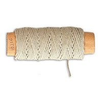 Artesania Latina Thread Beige 0.75mm (15m)