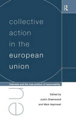 Collective Action in the European Union image