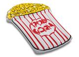 Buttery Popcorn - Gigantic Pool Float
