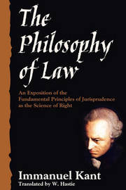 the topic of permissible sexuality in the philosophy of sex drawing from immanuel kant thomas mappes Aristotle, immanuel kant, and emmanuel levinas were three philosophers who sorted out various immanuel kant and john stuart mill are two philosophers who focus on the topic of ethics, yet kant was to first to step away from choosing a side kant changed philosophy in the way that he.