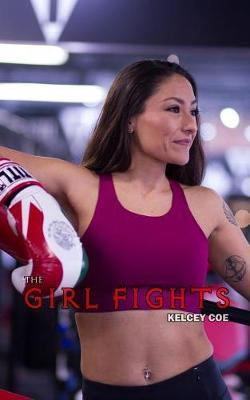 best of girl fights