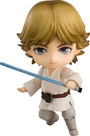 Star Wars: Luke Skywalker - Nendoroid Figure image
