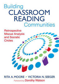 Building Classroom Reading Communities image