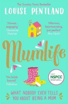 MumLife image