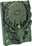 A Game of Thrones LCG: Baratheon House Card