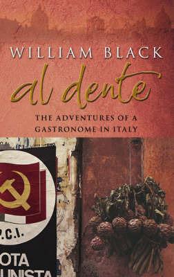 Al Dente by William Black image