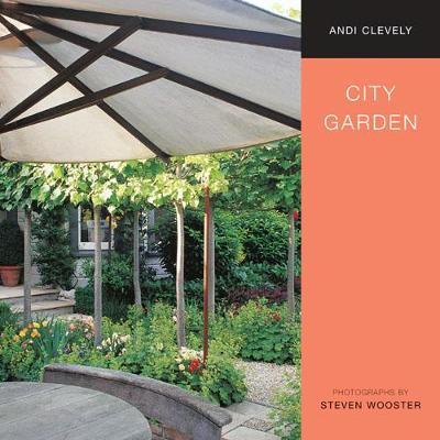 City Garden image