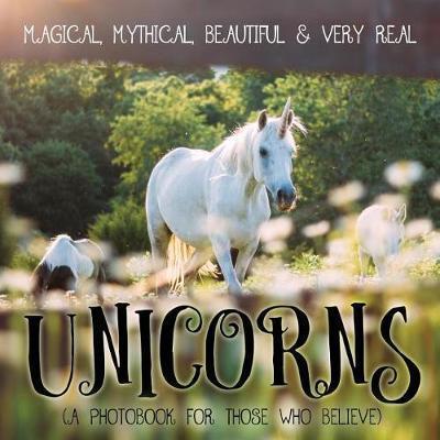 Unicorns by P Gassus