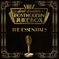 The Essentials by Scott Bradlee's Postmodern Jukebox