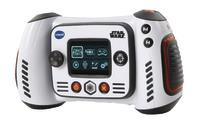 Vtech: Star Wars - Stormtrooper Digital Camera