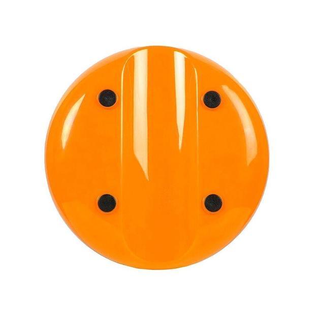 Hing Pod Bowl - Orange (Large)