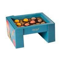 Bind Chocolates: Treasure Mini Table Box (140g)