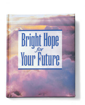 Bright Hope for Your Future image