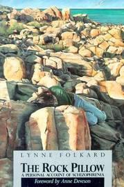 The Rock Pillow by Lynne Folkard image