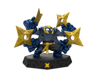 Skylanders Imaginators Single Character - Sensei Starcast (All Formats) for