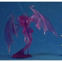 Dark Heaven Bones: Shadow Demon