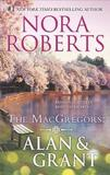 Alan & Grant by Nora Roberts