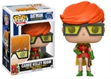 Batman - Carrie Kelley Robin (Dark Knight Returns) Pop Vinyl Figure