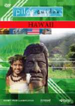 Pilot Guides - Hawaii on DVD