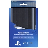 Sony Official Playstation 3 Vertical Stand for PS3