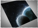 DeepCut Studio Planets Mat (3x3)