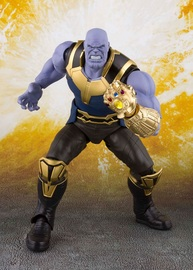 Avengers: Infinity War - Thanos S.H.Figuarts Figure
