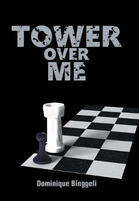 Tower Over Me by Dominique Binggeli image