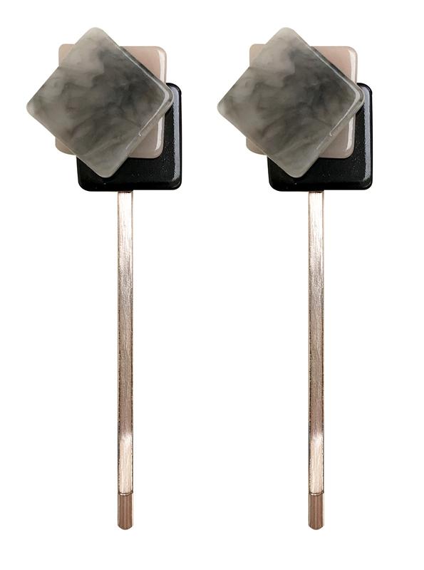 Mae: Slides Marble (2)